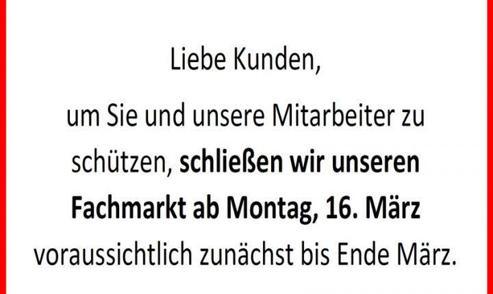 sw_voruebergehend_geschlossen_cover595x841